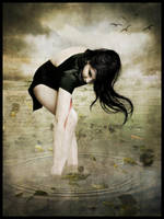 Waters by Katanaz