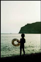 children of summer revolution by picsmania