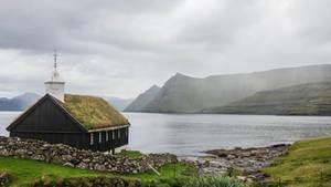 Viking Vibes by Lilleninja