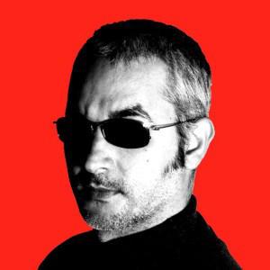 SergioSandoval's Profile Picture