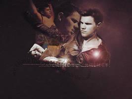 Blend1, Taylor Lautner 02 by 0nlyFame