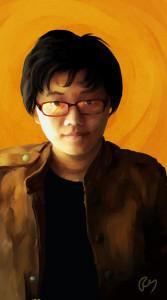digital-marginalia's Profile Picture