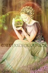 Details..Let Love grow by xeena-dragonkizz