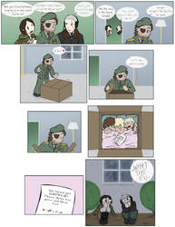 Les Enfants Terribles 43 by zarla