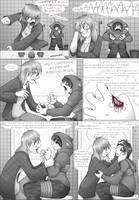 Two out of Thousands pg 5 by zarla
