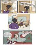 Les Enfants Terribles 61 by zarla
