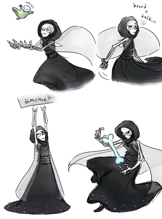 Swirlin about your legs by zarla