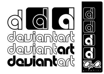 dA square options by alwe38