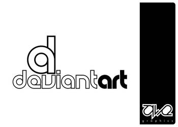 dA square v2 by alwe38