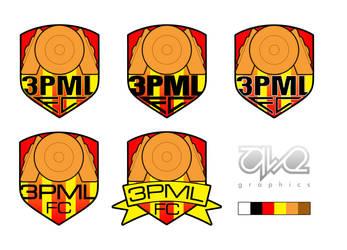3PML FC by alwe38