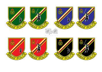 RBAF POLO CLUB v1 by alwe38