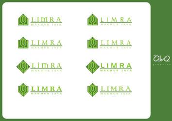 LIMRA MAKMUR JAYA by alwe38