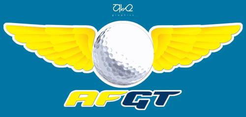 AFGT v2 by alwe38