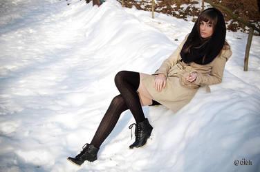 cold december by dionn-k