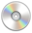 Disk Cd Emoji by catstam