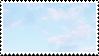 Blue Sky by catstam