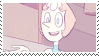 pearl stamp by catstam