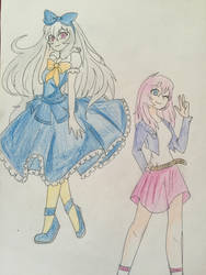 Request to powerkidzforever by Kathy1523
