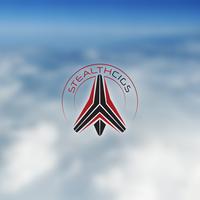 StealthCigs by samadarag