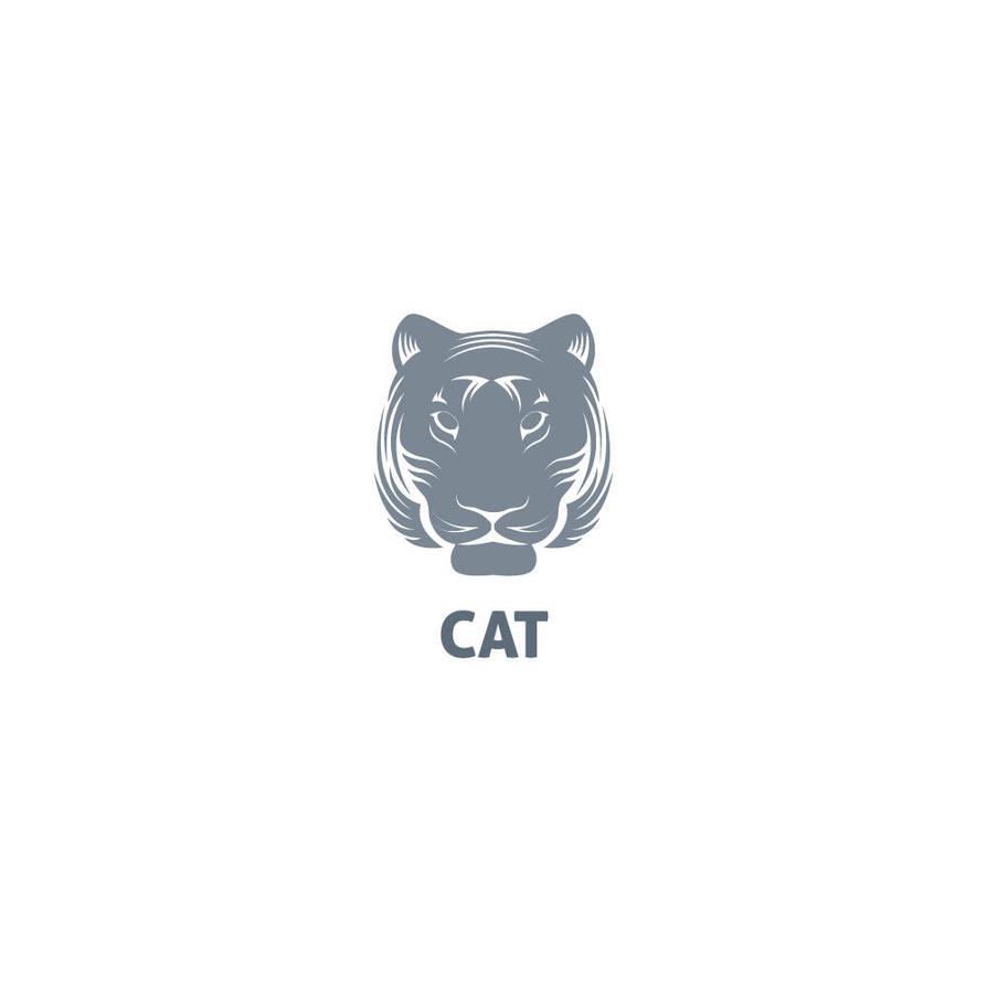 CAT by samadarag