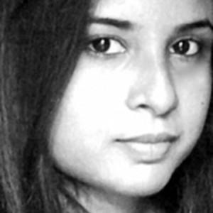 samadarag's Profile Picture