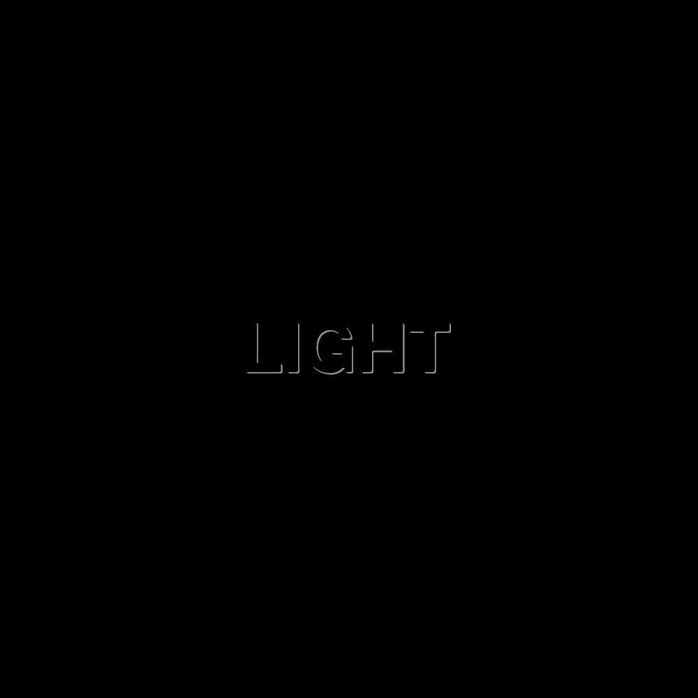 Light by samadarag