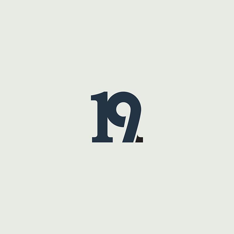 Nineteen by samadarag