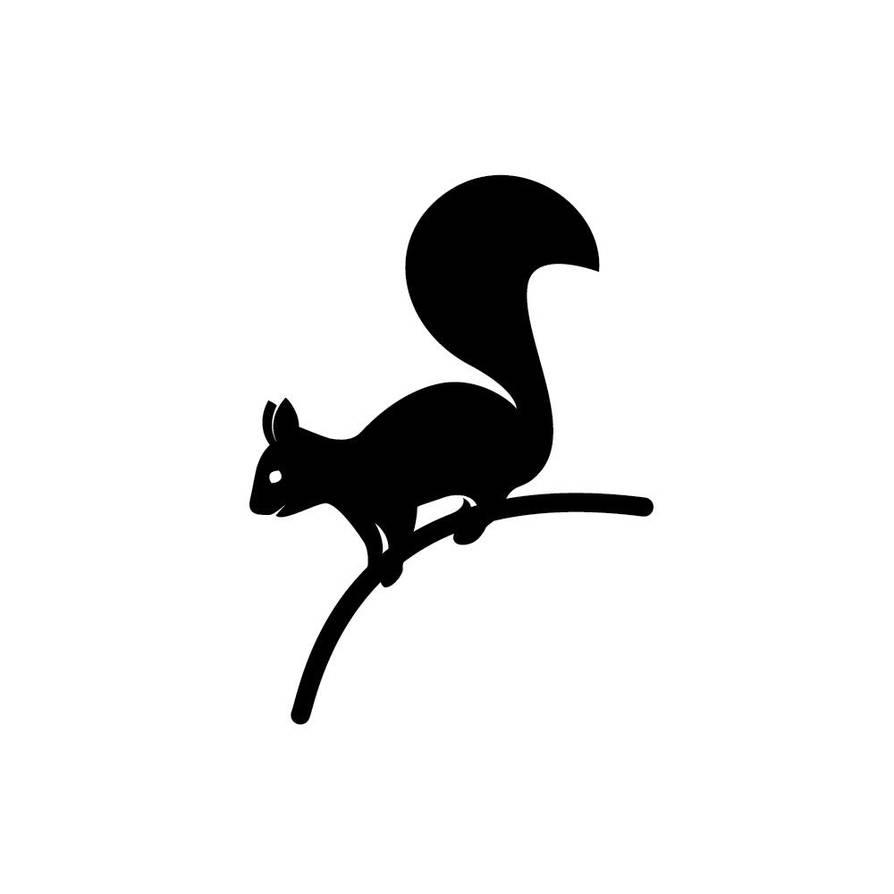 Squirral by samadarag
