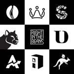Logofolio 2017 by samadarag