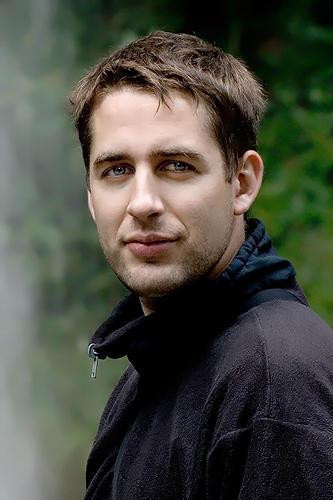 XavierJamonet's Profile Picture