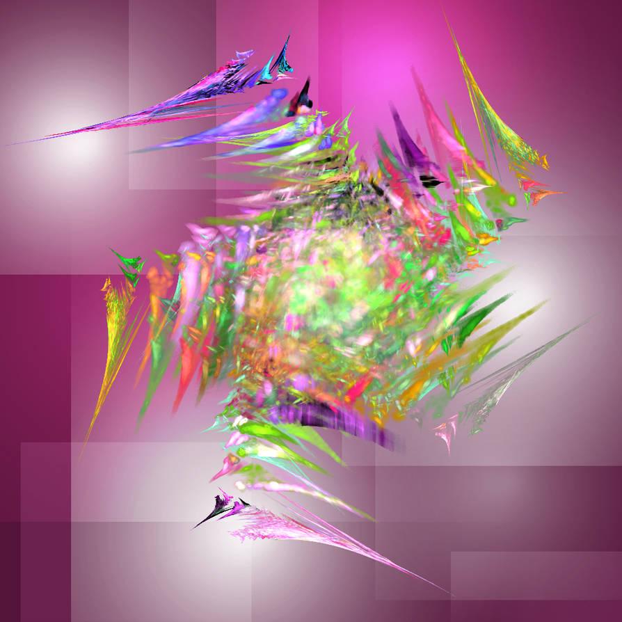 purple by duf20