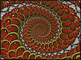 Spiraloptomist by Rozrr