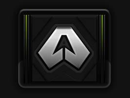 Aimtec Logo by EnzuDes1gn