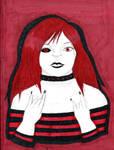 gift Sarine by Darkmoon-Esther