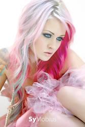 sprinkles by KellyEden