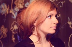 dreamhunter707's Profile Picture