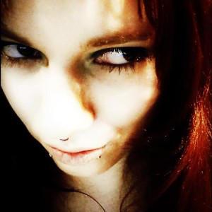 ashyda's Profile Picture