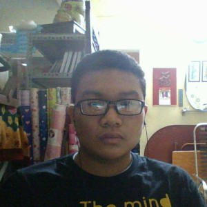 Dark4s's Profile Picture