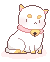 puppycat by solarsign