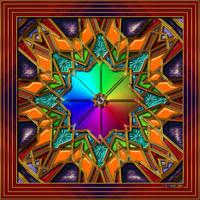 20150324-Celtic-Parchment-v20 by quasihedron