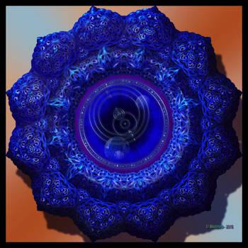 20160103-Magical-Blue-Yarn-v25 by quasihedron