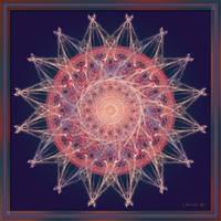 QH-20170406-Apo-Flame-AF001-K8-v5 by quasihedron