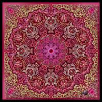 QH-20180115-Happy-Valentine-Mandala-v5 by quasihedron