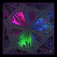 QH-20180731-Movie-Night-v3 by quasihedron
