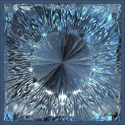 QH-20180915-Jiffy-Pop-Foil-v3 by quasihedron