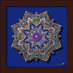 QH-20180916-TB24-Bk02-Pg12-FormalGarden-Mandala-v4 by quasihedron