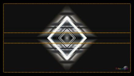 QH-20180926-Braced-v5 by quasihedron