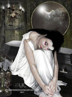 Un altillo especial by vampirekingdom