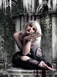 Un brindis por ti by vampirekingdom