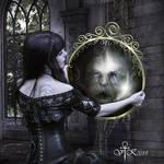 The Mirror by vampirekingdom
